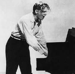 Index of /music/Oldies/Jerry Lee Lewis - The Very Best Of